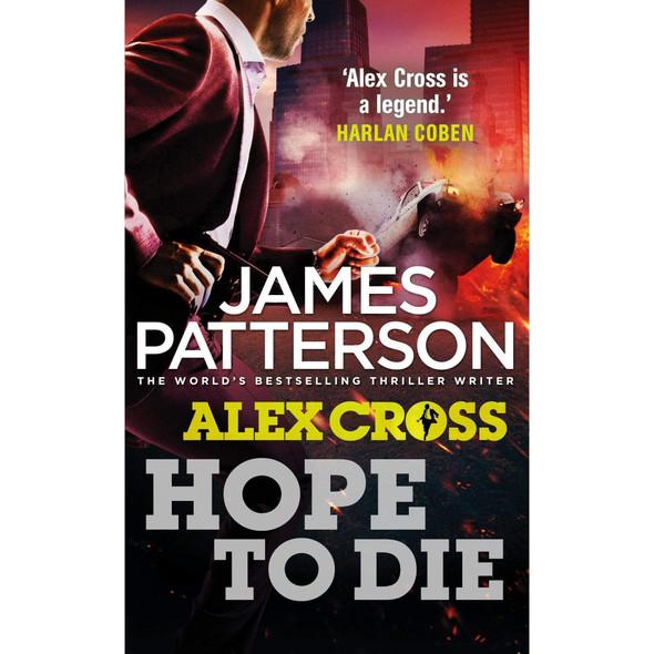 alex-cross-hope-to-die-snatcher-online-shopping-south-africa-28166893109407.jpg