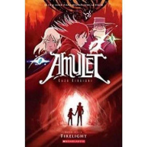 amulet-firelight-snatcher-online-shopping-south-africa-28166890258591.jpg