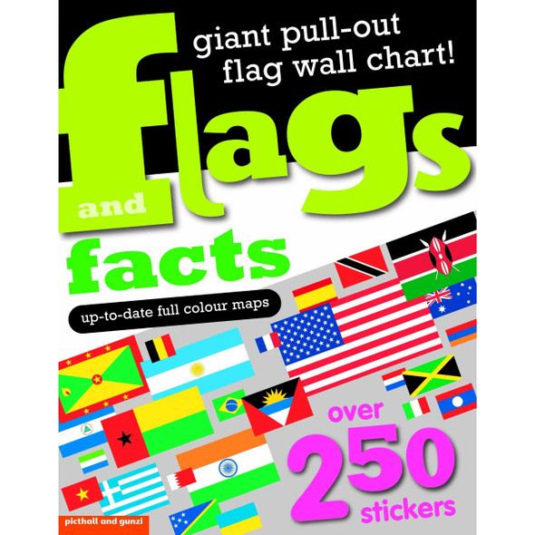 flags-and-facts-sticker-book-snatcher-online-shopping-south-africa-28166888980639.jpg