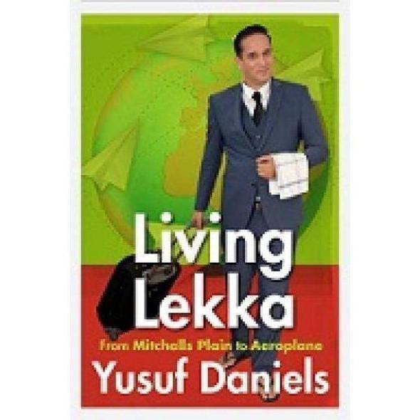 living-lekka-snatcher-online-shopping-south-africa-28166888226975.jpg