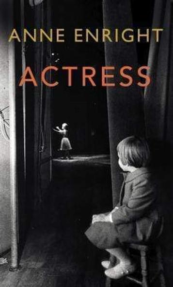 actress-snatcher-online-shopping-south-africa-28166883475615.jpg