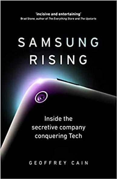 samsung-rising-snatcher-online-shopping-south-africa-28166883410079.jpg