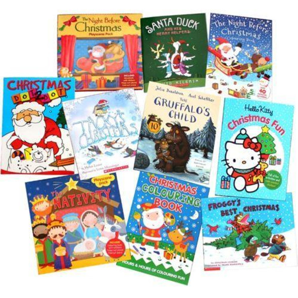 christmas-tales-and-activities-10-book-pack-snatcher-online-shopping-south-africa-28166873514143.jpg