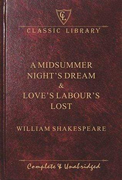 midsummer-nights-dream-and-loves-labour-lost-snatcher-online-shopping-south-africa-28166860472479.jpg