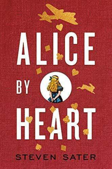 alice-by-heart-snatcher-online-shopping-south-africa-28166860112031.jpg