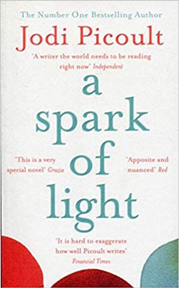 a-spark-of-light-snatcher-online-shopping-south-africa-28166846251167.jpg