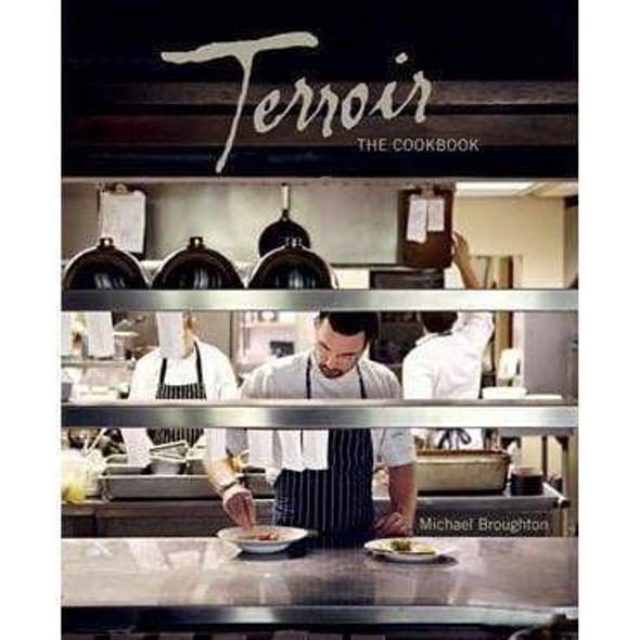 terroir-cookbook-snatcher-online-shopping-south-africa-28166844252319.jpg
