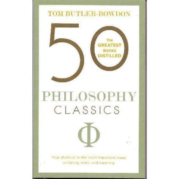 50-philosophy-classics-snatcher-online-shopping-south-africa-28166836387999.jpg