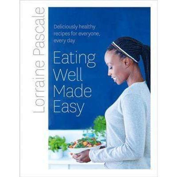 eating-well-made-easy-cookbook-snatcher-online-shopping-south-africa-28166836322463.jpg