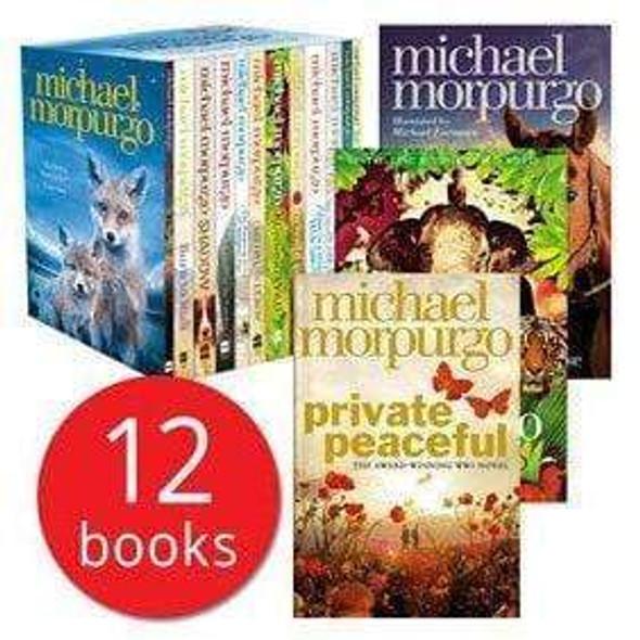 michael-morpurgo-12-book-box-set-snatcher-online-shopping-south-africa-28166828884127.jpg