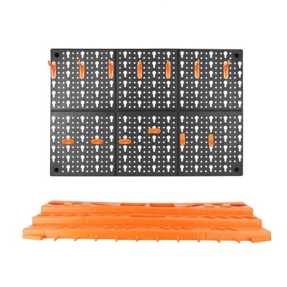 fine-living-wall-mounted-tool-shelf-snatcher-online-shopping-south-africa-28155257684127.jpg