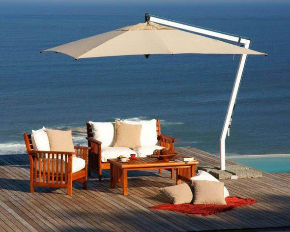 2-5m-square-picollo-cantilever-umbrellas-with-ecru-canopy-snatcher-online-shopping-south-africa-28150914351263.jpg
