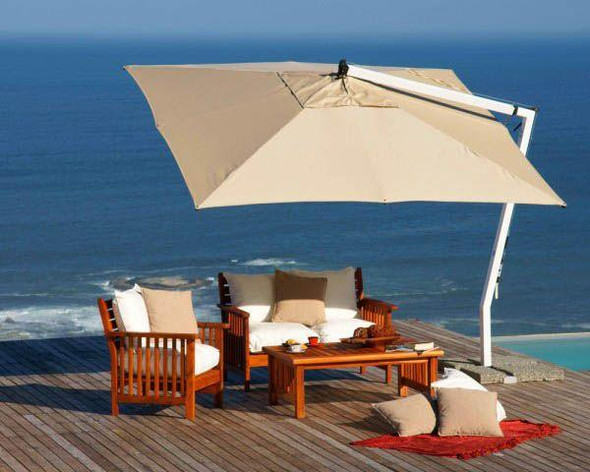 2-5m-square-picollo-cantilever-umbrellas-with-ecru-canopy-snatcher-online-shopping-south-africa-28150914449567.jpg