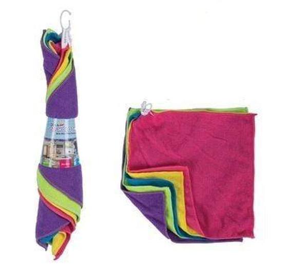 5-piece-microfibre-cloths-snatcher-online-shopping-south-africa-28150236020895.jpg