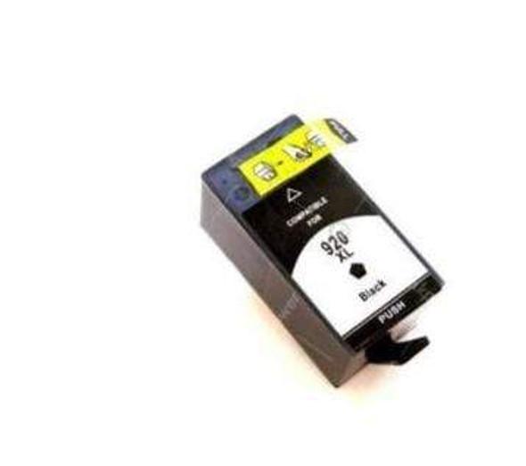hp-920xl-yellow-inkjet-print-cartridge-snatcher-online-shopping-south-africa-28165243699359.jpg