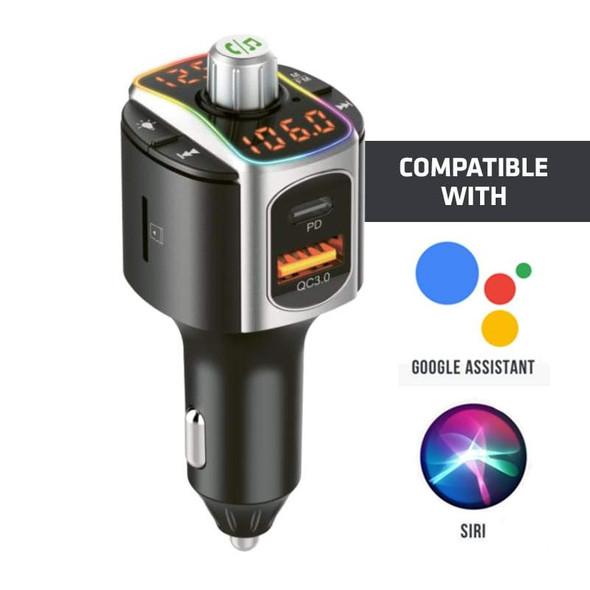 gizzu-bluetooth-5-0-hands-free-kit-bc67-with-fm-transmitter-rgb-led-interface-1-x-type-c-pd-port-1-x-qc3-0-port-1-x-microsd-slot-64gb-max-snatcher-online-shopping-south-africa-2814707.jpg