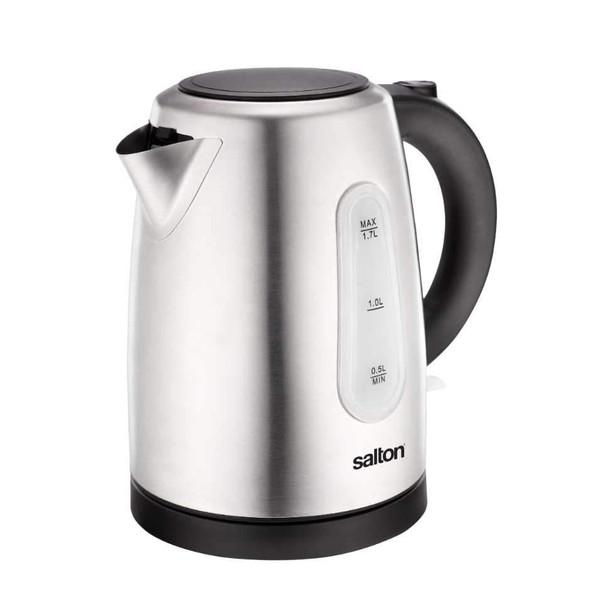 seck43-salton-1-7l-stainless-steel-kettle-snatcher-online-shopping-south-africa-28402270732447.jpg