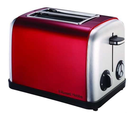 18260sa-gen2-legacy-red-toaster-snatcher-online-shopping-south-africa-28139441979551.jpg