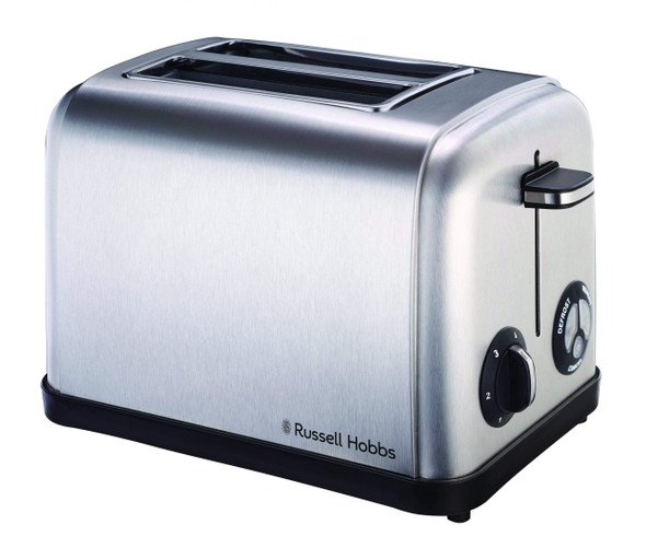 13975-rh-ss-2-slice-toaster-snatcher-online-shopping-south-africa-28139440603295.jpg
