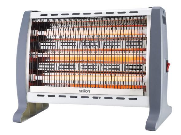 shh25-heater-3-bar-snatcher-online-shopping-south-africa-28139415699615.jpg