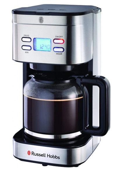 rhfd01-elegance-digital-coffee-maker-ss-snatcher-online-shopping-south-africa-28139381260447.jpg
