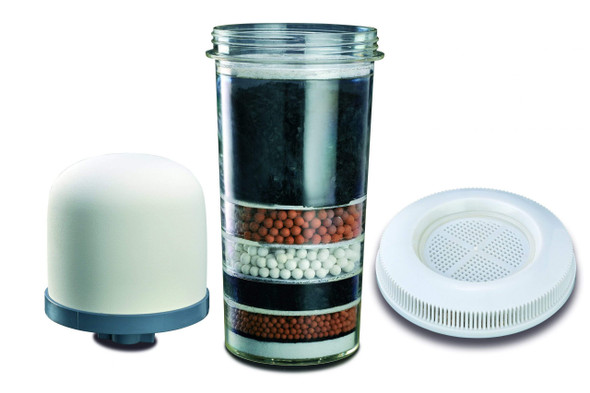 rhrwf3-replacement-filters-snatcher-online-shopping-south-africa-28139375952031.jpg