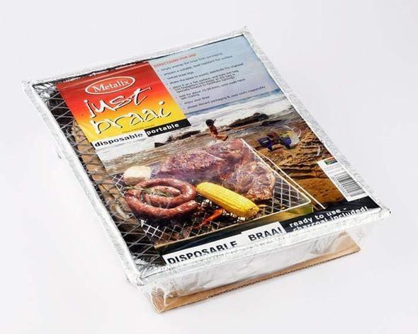 413-metalix-disposable-braai-snatcher-online-shopping-south-africa-28139328635039.jpg