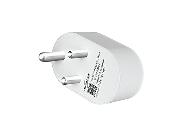 ultra-link-3-prong-wifi-smart-plug-snatcher-online-shopping-south-africa-28137760129183.png