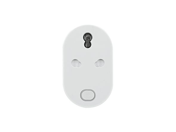 ultra-link-3-prong-wifi-smart-plug-snatcher-online-shopping-south-africa-28137759998111.png