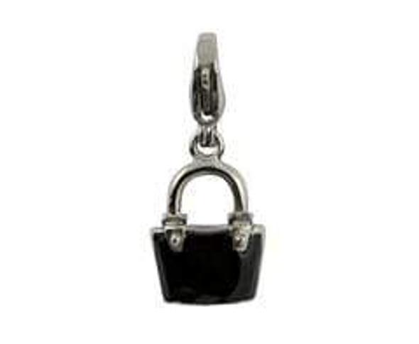 bad-girl-shopper-bag-charm-snatcher-online-shopping-south-africa-28136172814495.jpg