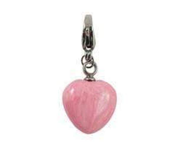 bad-girl-full-heart-charm-snatcher-online-shopping-south-africa-28136167932063.jpg