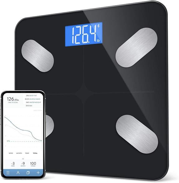 smart-body-fat-scale-snatcher-online-shopping-south-africa-28136991555743.jpg