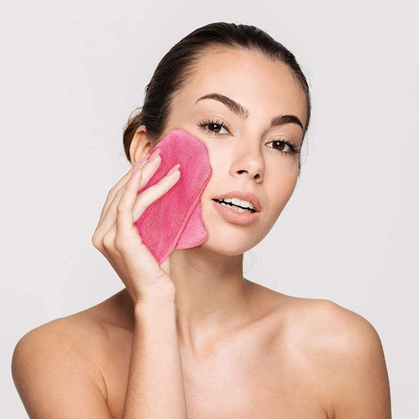 fast-and-easy-makeup-remover-cloth-snatcher-online-shopping-south-africa-28135686373535.jpg
