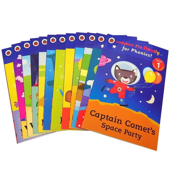 ladybird-im-ready-for-phonics-levels-1-12-pack-snatcher-online-shopping-south-africa-28119267836063.jpg