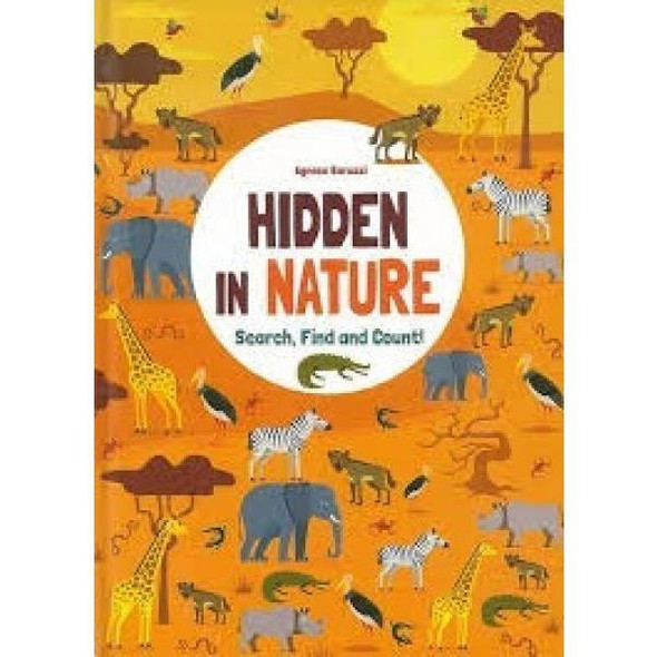 hidden-in-nature-search-find-and-count-snatcher-online-shopping-south-africa-28119267541151.jpg