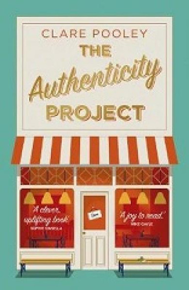 authenticity-project-snatcher-online-shopping-south-africa-28119255416991.jpg