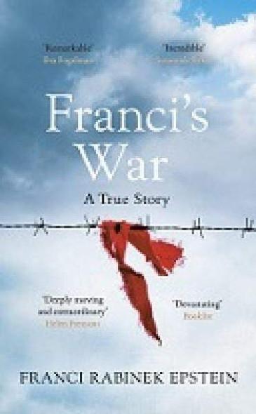francis-war-snatcher-online-shopping-south-africa-28119253385375.jpg
