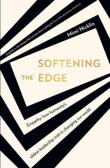 soften-the-edge-book-to-inspire-snatcher-online-shopping-south-africa-28119252730015.jpg