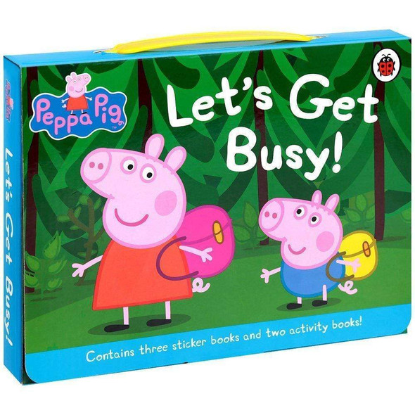 peppa-pig-lets-get-busy-box-set-5-books-snatcher-online-shopping-south-africa-28119239032991.jpg