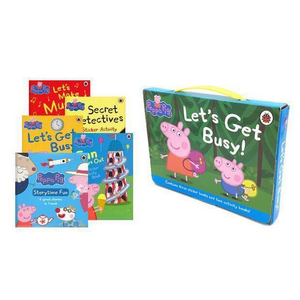 peppa-pig-lets-get-busy-box-set-5-books-snatcher-online-shopping-south-africa-28666501628063.jpg