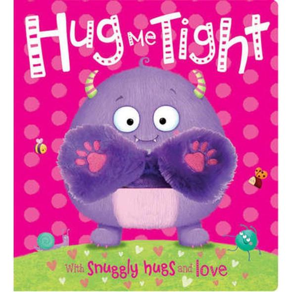 hug-me-tight-puppet-book-snatcher-online-shopping-south-africa-28119238836383.jpg
