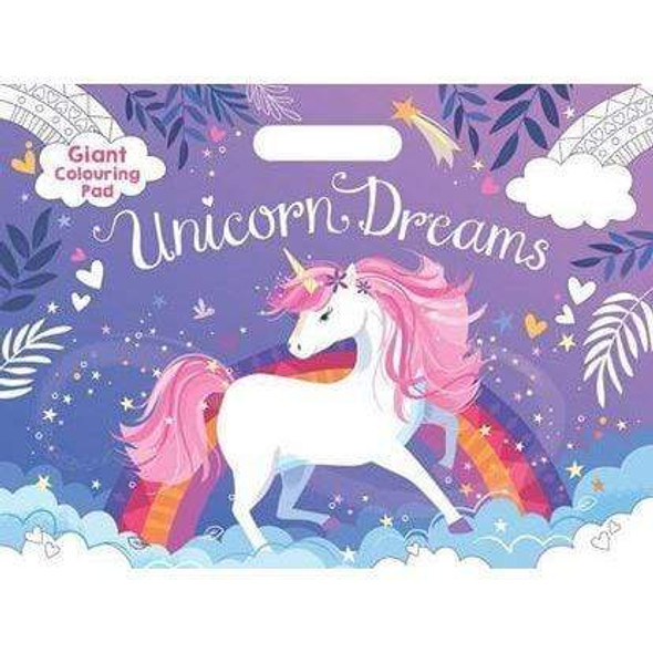 unicorn-dreams-giant-colouring-pad-snatcher-online-shopping-south-africa-28119238312095.jpg