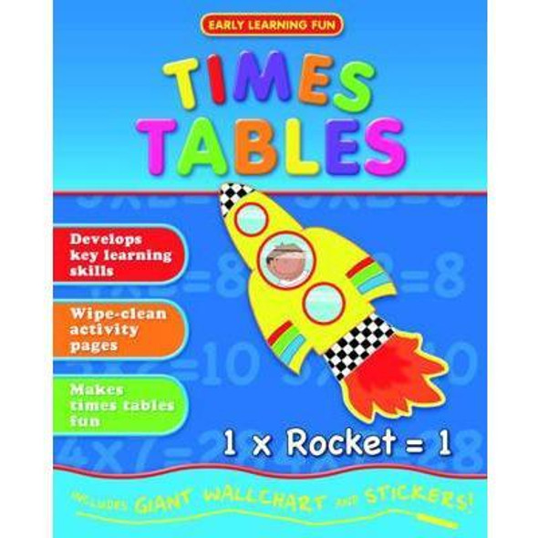 early-learning-fun-times-tables-snatcher-online-shopping-south-africa-28119228055711.jpg