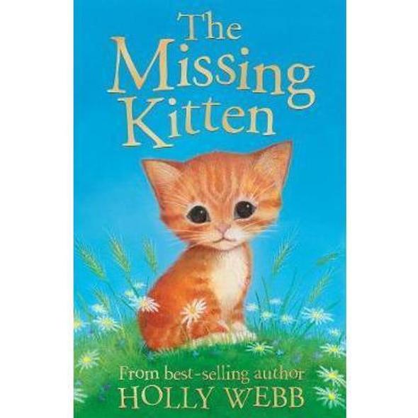 the-missing-kitten-snatcher-online-shopping-south-africa-28119226581151.jpg