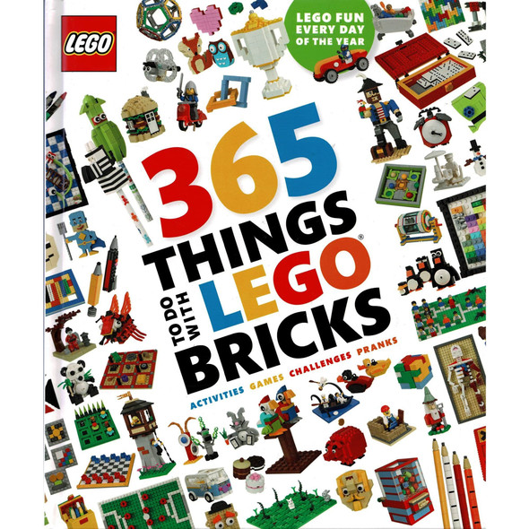 lego-365-things-to-do-with-lego-bricks-snatcher-online-shopping-south-africa-28119213342879.jpg
