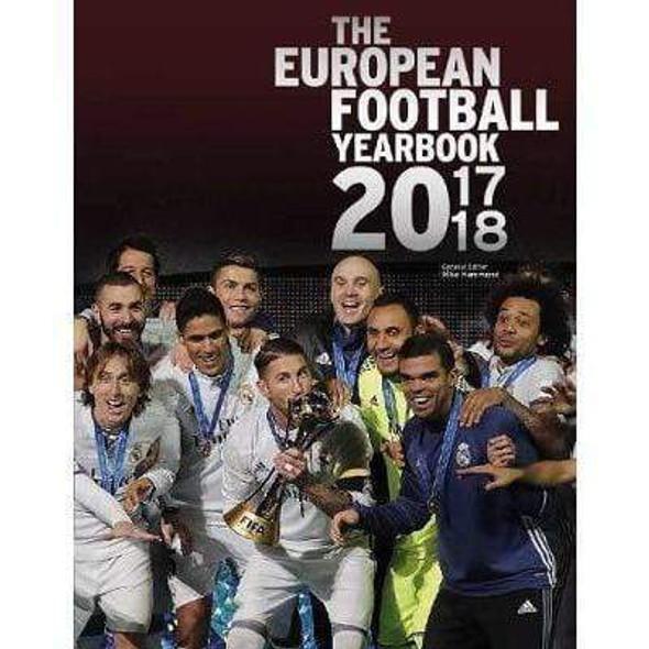 uefa-european-football-yearbook-2017-18-snatcher-online-shopping-south-africa-28119204790431.jpg