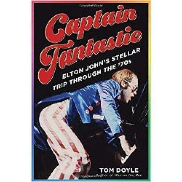 captain-fantastic-snatcher-online-shopping-south-africa-28119204528287.jpg