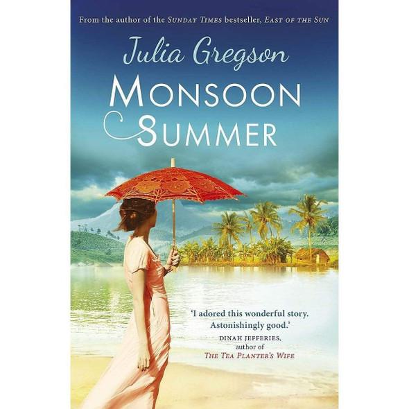 monsoon-summer-snatcher-online-shopping-south-africa-28119203709087.jpg