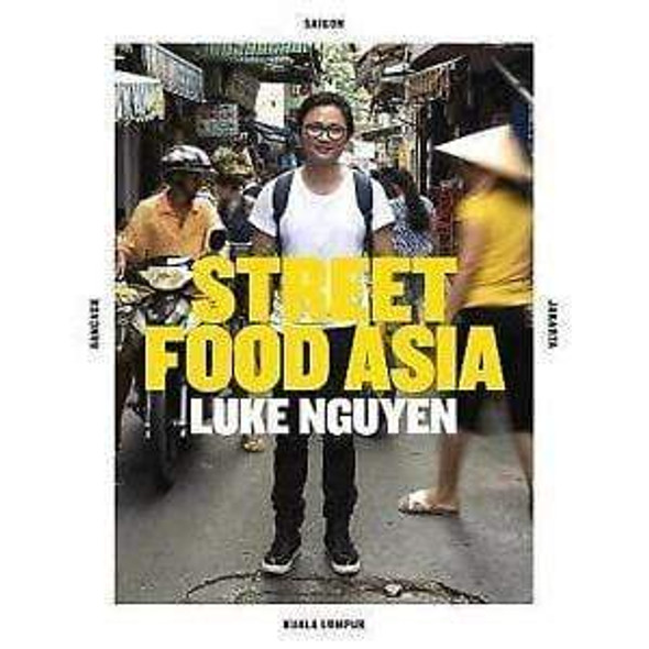 street-food-asia-snatcher-online-shopping-south-africa-28119203578015.jpg