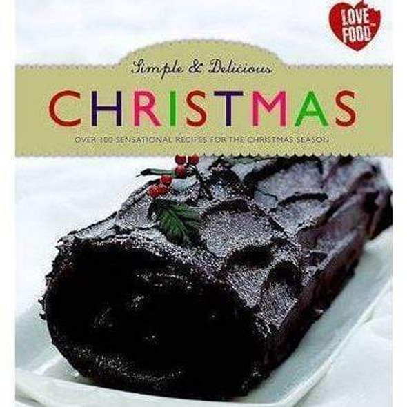 simple-and-delicious-christmas-cookbook-snatcher-online-shopping-south-africa-28119198957727.jpg